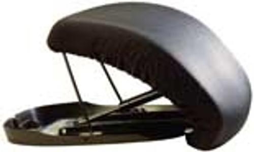 Apex-Carex Uplift Premium Seat Assist