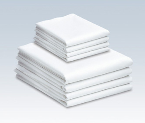 Value Line Pillowcases