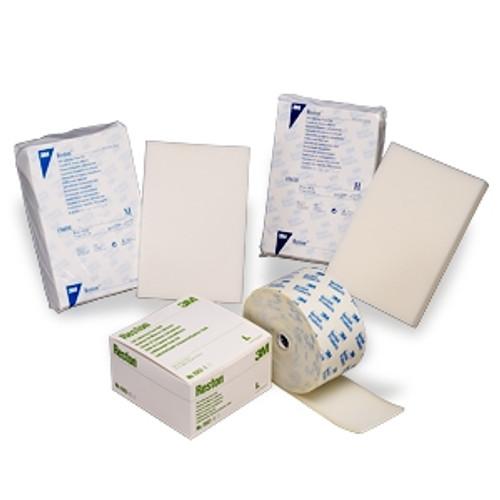 3m reston self-adhering foam products