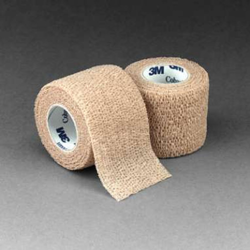 3M Coban Self-Adherent Wraps