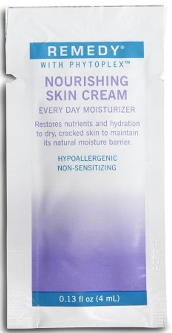 Moisturizer Remedy Phytoplex Individual Packet Scent