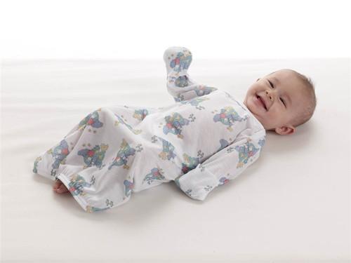 Pediatric Napped Kimono