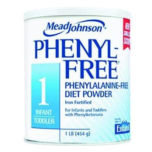 phenyl-free 1