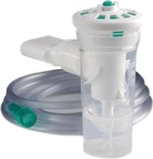 AeroEclipse II Breath-Actuated Nebulizer (BAN)