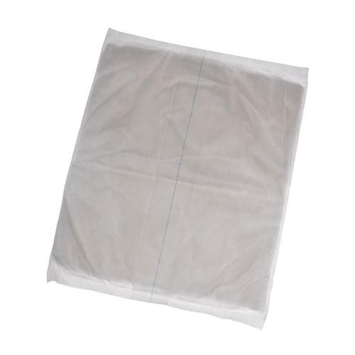 Non-Sterile Abdominal Pads