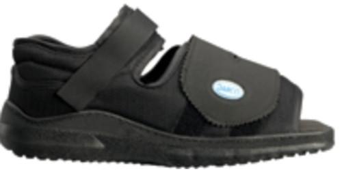 Darco International Post-Op Shoe