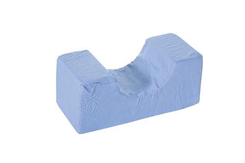 Neck Yoke Pillow