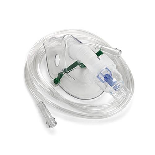 VixOne Nebulizer with Adult Mask