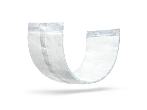 Double-Up Incontinence Liners