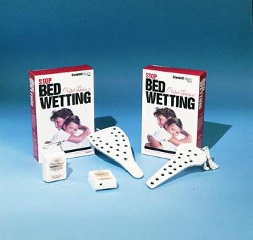 D.V.C. Bedwetting Alarm