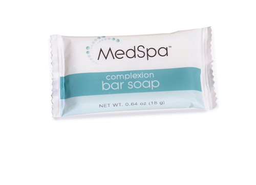 MedSpa Complexion Bar