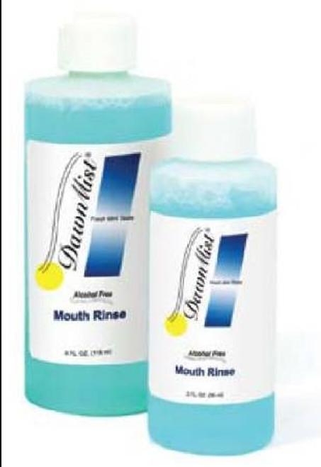 Donovan Industries Dawn Mist Mouthwash