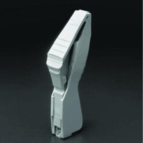 3m precise multi-shot disposable skin stapler