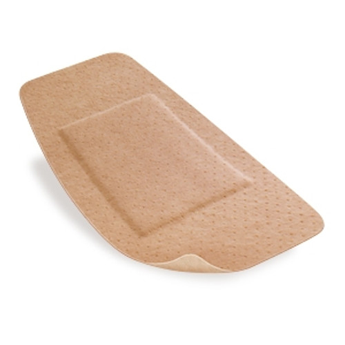 Active Strips Bandages