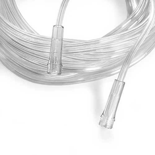 Oxygen Extension Tubing - Crush Resistant