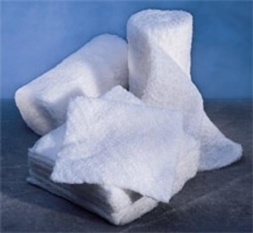 Bulkee II Gauze Bandages - Non-Sterile