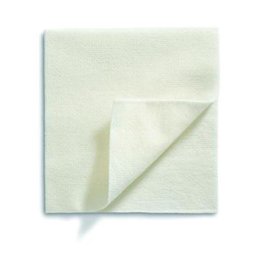 "Impregrnated Mesalt Gauze 4""x4""(2x2Fold)"