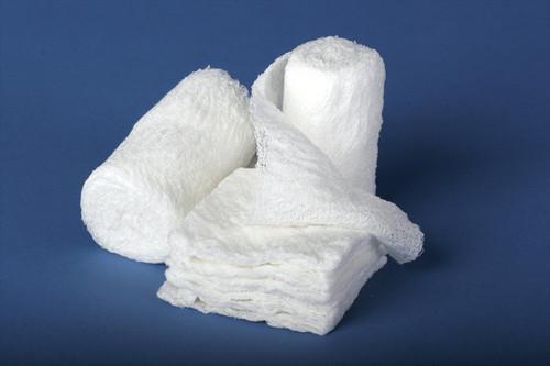 Bulkee II Gauze Bandages - Sterile