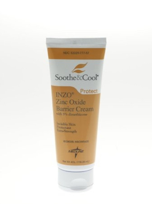 Skin Protectant Soothe & Cool