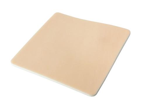 Optifoam Non-Adhesive Foam Dressings
