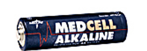 Medcell (AA) Advantage Batteries