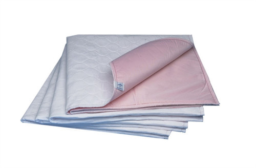 Sofnit 200 Resusable Underpads