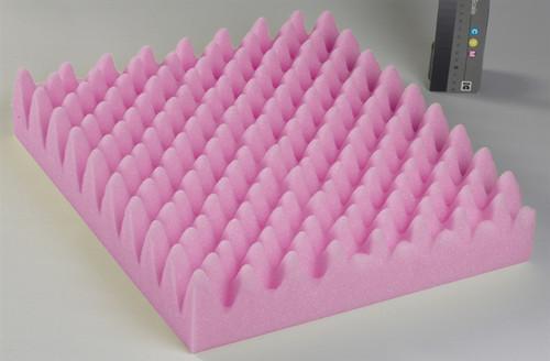 Disposable Foam Wheelchair Cushions