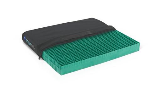 Medline EquaGel Balance Cushions