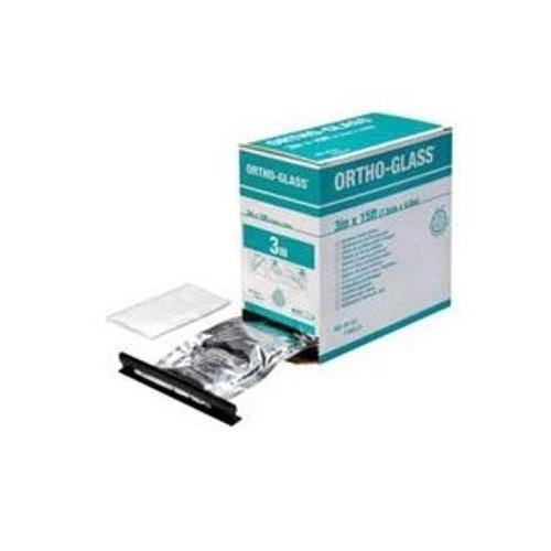 BSN Medical Ortho-Glass Splint Roll
