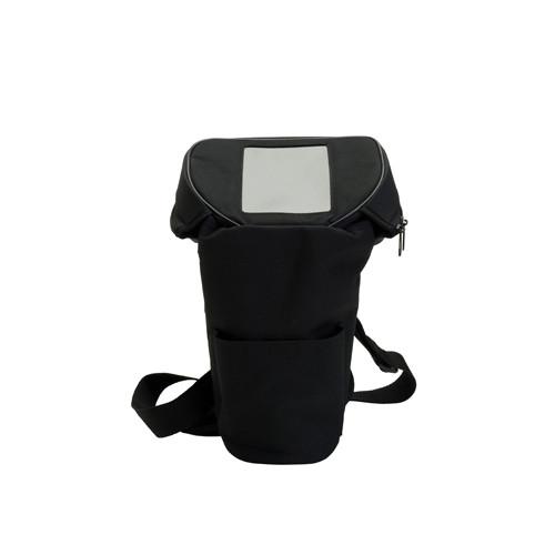 Oxygen Cylinder Shoulder Carry Bag