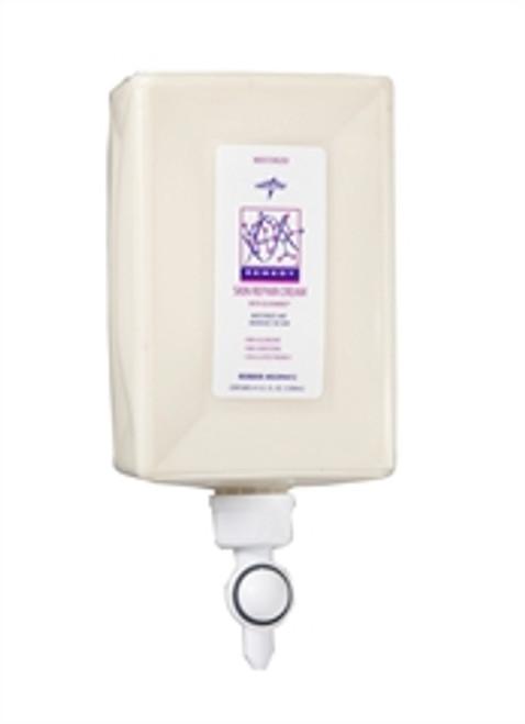 Remedy Skin Repair Cream Wall Unit