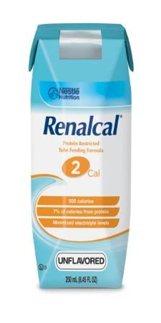renalcal