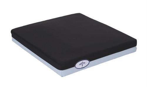 Gel Foam Pressure Redistribution Cushions