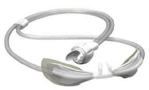 Nasal Cannula Optiflow Junior Pediatric Straight Prong / NonFlared Tip