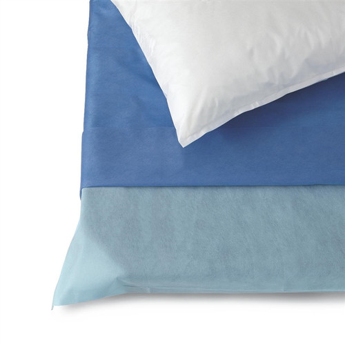 Multi-Layer Stretcher Sheet Sets, Not Applicable