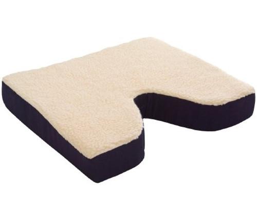 Coccyx Seat Cushion Foam