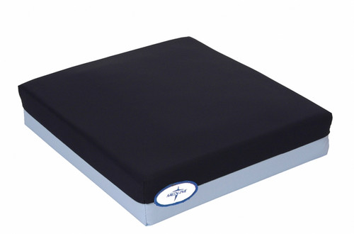 Gel Foam Pressure Reduction Cushions