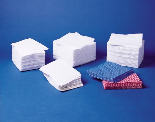Disposable Washcloths
