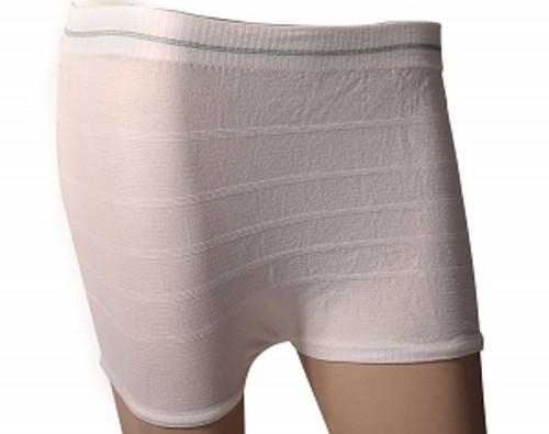 Premium Knit Pants
