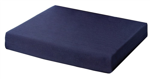 REHAB 1 Wheelchair Cushion