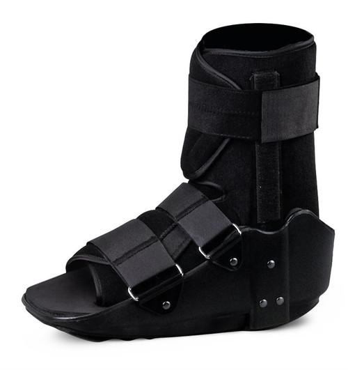 Standard Ankle Walkers, Black