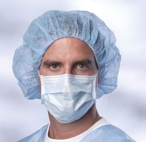 Basic Procedure Mask