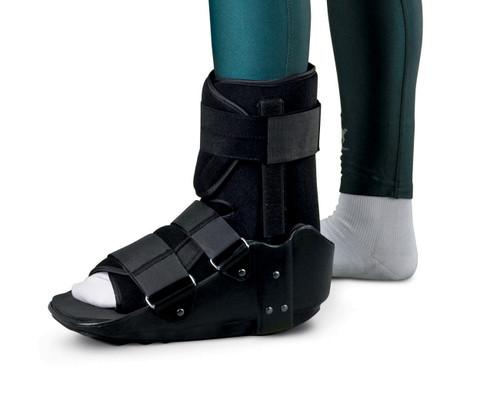 Ankle Walker