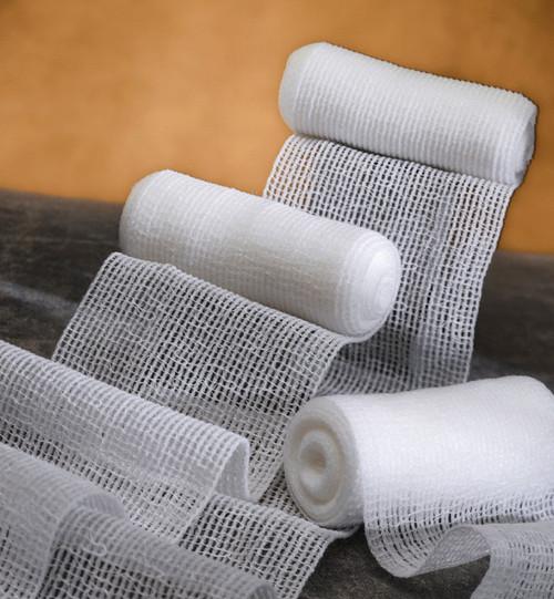 Sof-Form Conforming Bandages