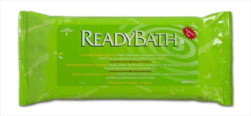 ReadyBath Premium