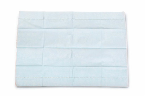 Sterile Disposable Drapes, Not Applicable