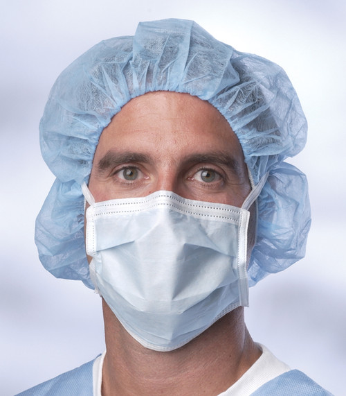 Standard Surgical Mask