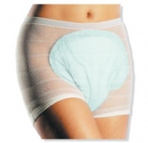 Protection Plus Pants