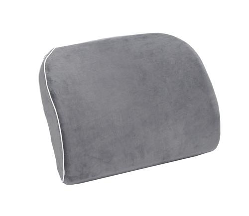 Memory P.F. Memory Foam Lumbar Support