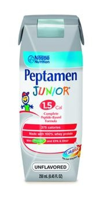 peptamen junior 1.5